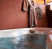 Home, The Suites at Sedona