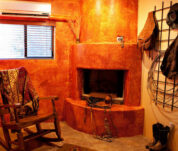 Choose Us, The Suites at Sedona